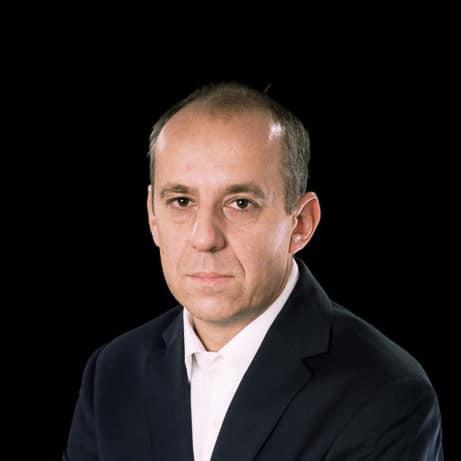 Mieczysław Dworczyński