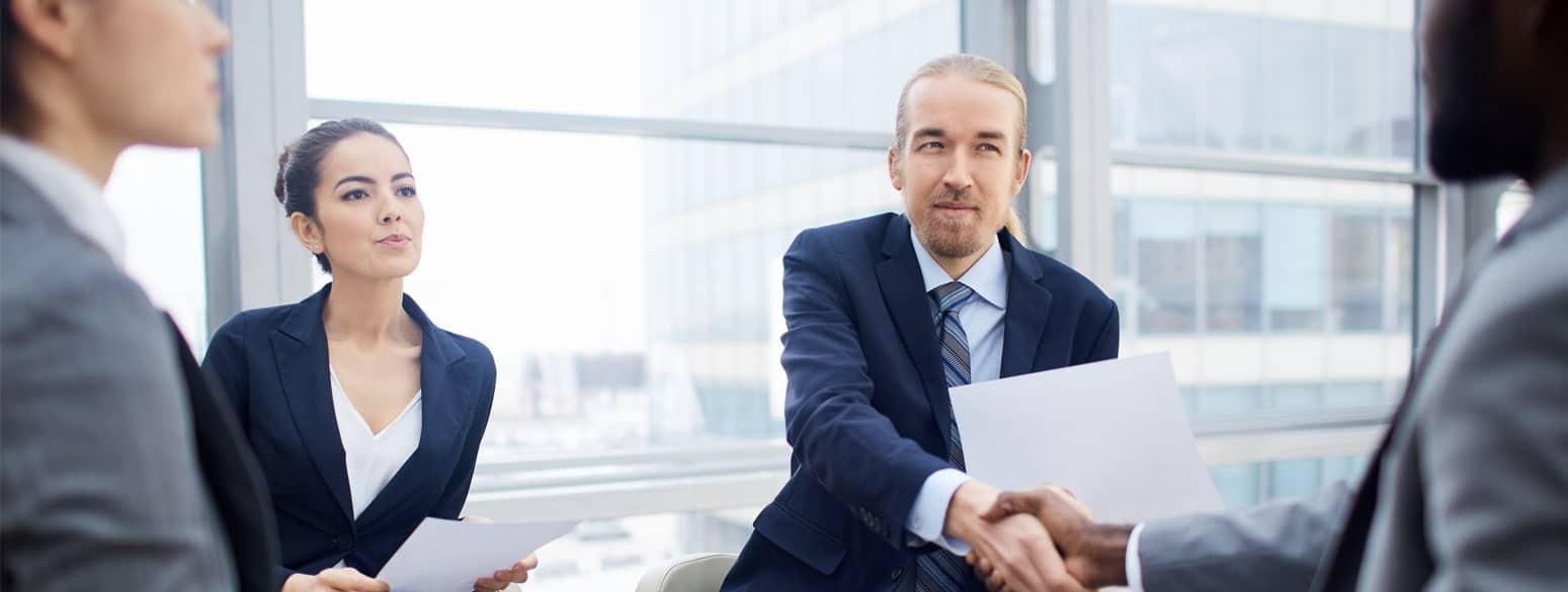 rekrutacja sprzedawców