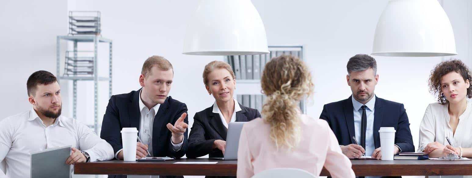 skuteczna rekrutacja - 6 reguł